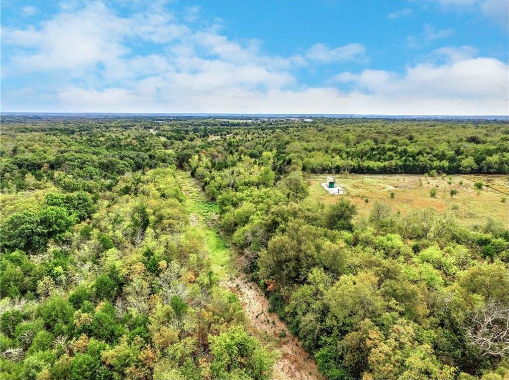 Active | 2800 Highway 82 Highway Sherman, Texas 75090 14