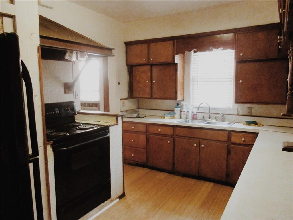 Sold Property | 1220 W Arlington Avenue Fort Worth, Texas 76110 15