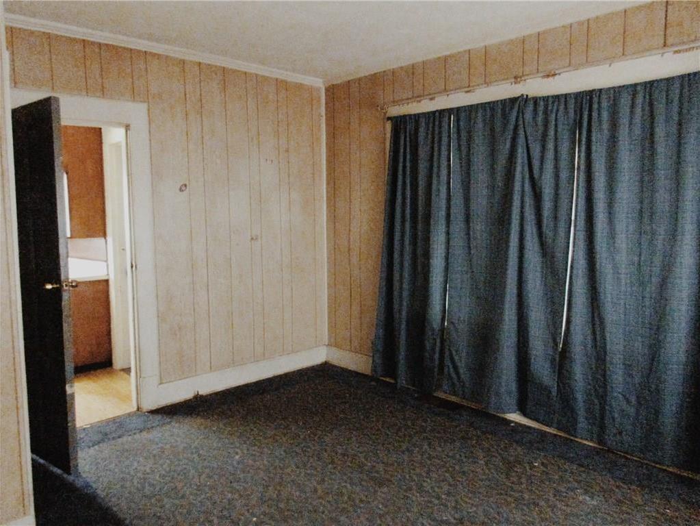 Sold Property | 1220 W Arlington Avenue Fort Worth, Texas 76110 16