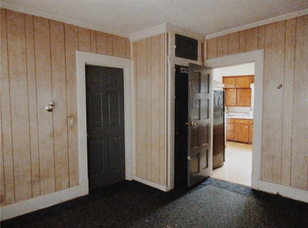 Sold Property | 1220 W Arlington Avenue Fort Worth, Texas 76110 17