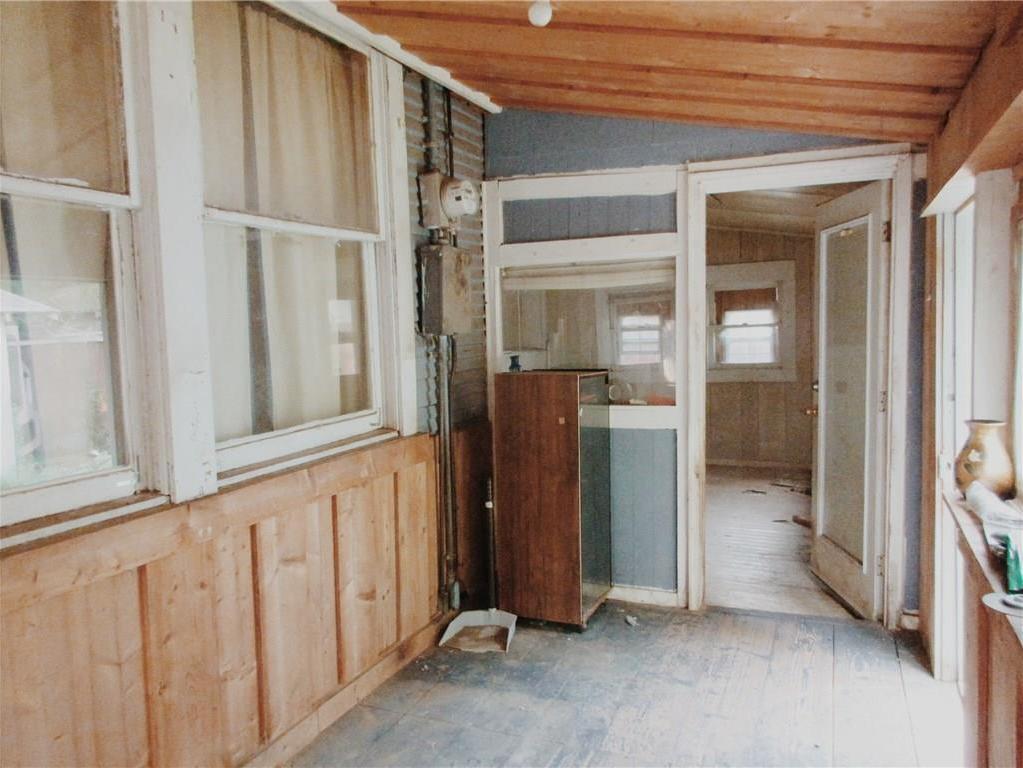 Sold Property | 1220 W Arlington Avenue Fort Worth, Texas 76110 21