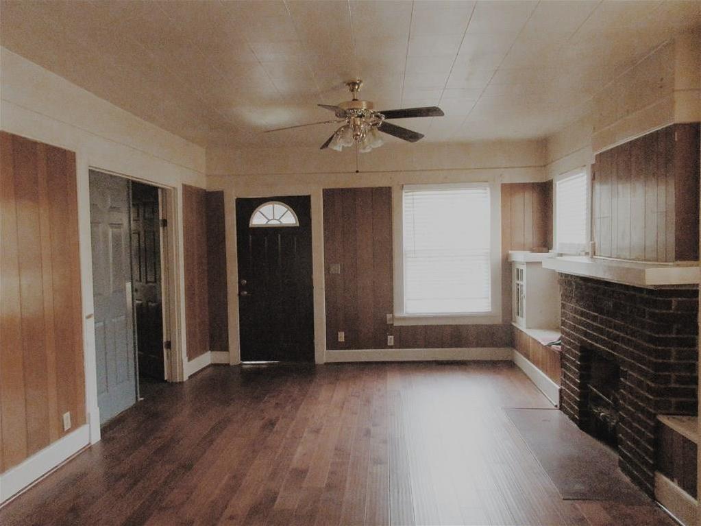 Sold Property | 1220 W Arlington Avenue Fort Worth, Texas 76110 5