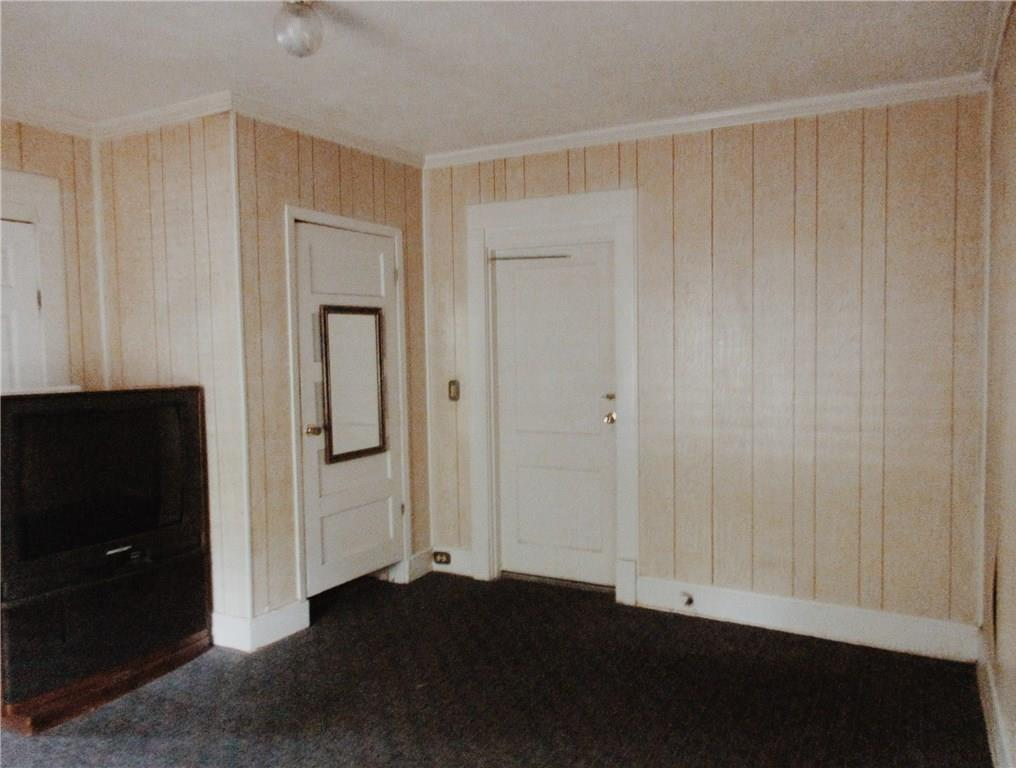 Sold Property | 1220 W Arlington Avenue Fort Worth, Texas 76110 6