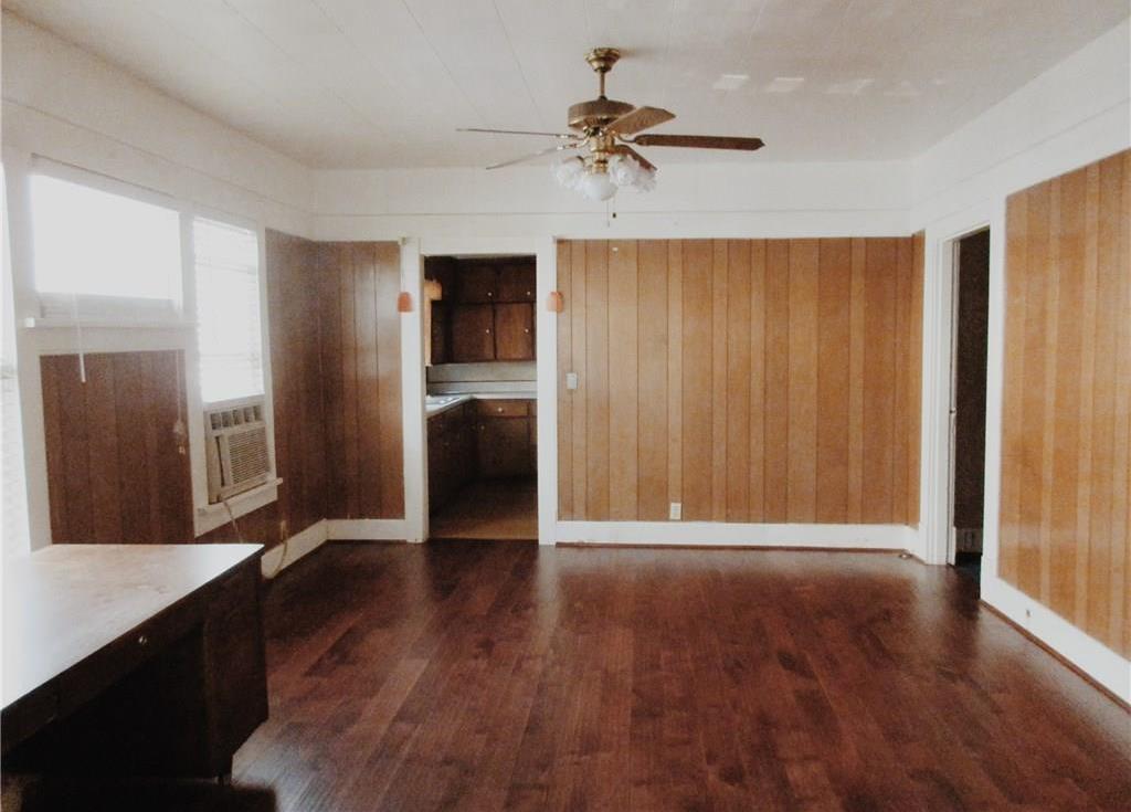 Sold Property | 1220 W Arlington Avenue Fort Worth, Texas 76110 8