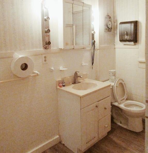 Sold Property | 1220 W Arlington Avenue Fort Worth, Texas 76110 10
