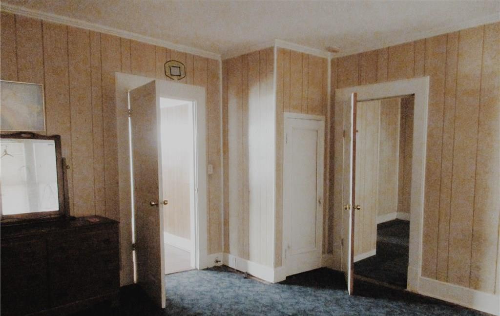 Sold Property | 1220 W Arlington Avenue Fort Worth, Texas 76110 11