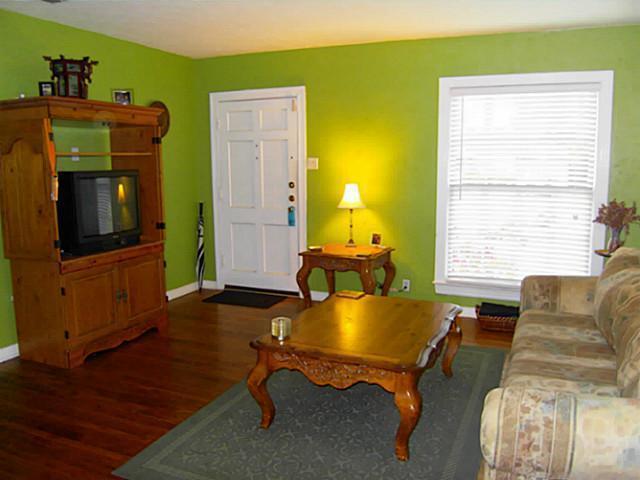 Sold Property | 1256 Moran Drive Dallas, Texas 75218 1