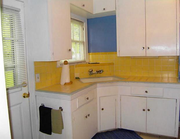 Sold Property | 1256 Moran Drive Dallas, Texas 75218 4