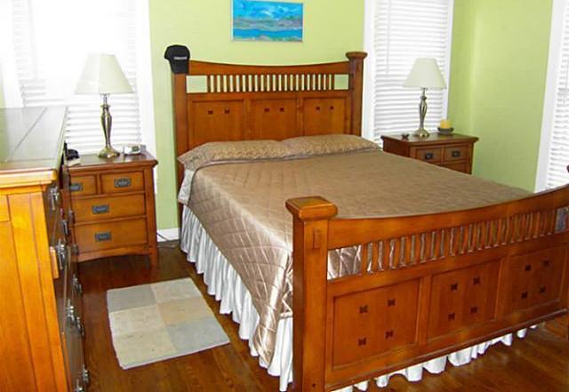 Sold Property | 1256 Moran Drive Dallas, Texas 75218 5