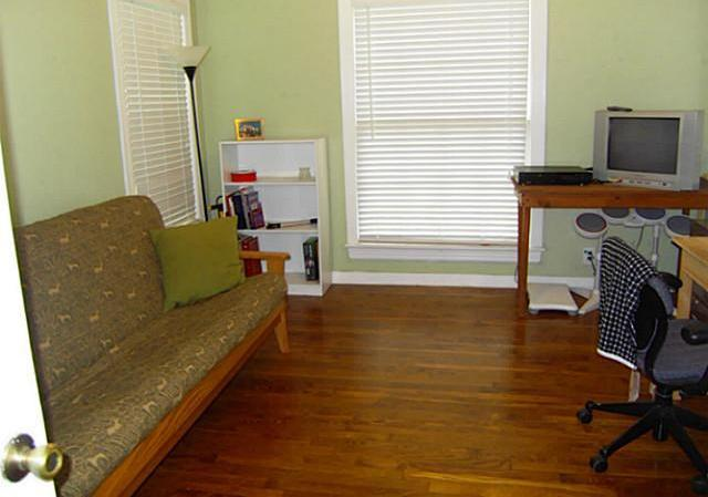 Sold Property | 1256 Moran Drive Dallas, Texas 75218 7
