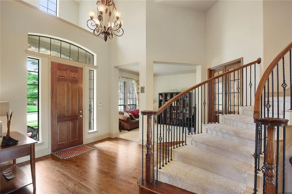 Housed Real Estate | 5079 Stillwater Trail Frisco, Texas 75034 4