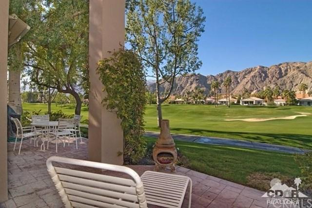 Closed | 55197 Shoal Creek  La Quinta, CA 92253 2
