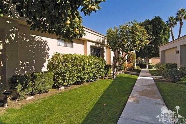 Closed | 55197 Shoal Creek  La Quinta, CA 92253 29