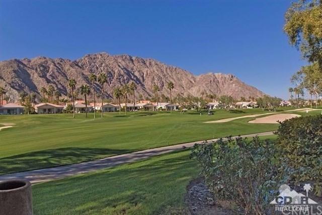 Closed | 55197 Shoal Creek  La Quinta, CA 92253 1