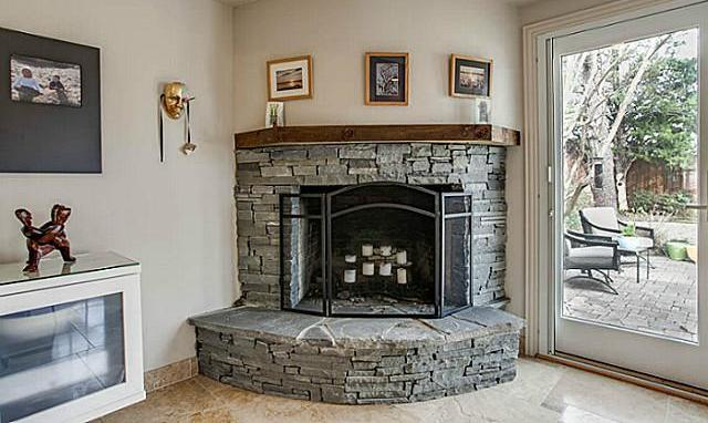 Sold Property | 6973 Southridge Drive Dallas, Texas 75214 12