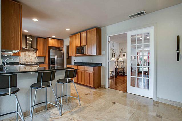 Sold Property | 6973 Southridge Drive Dallas, Texas 75214 13