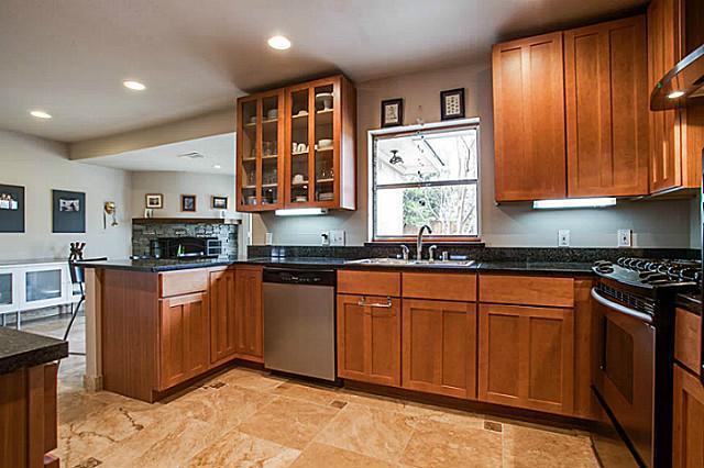 Sold Property | 6973 Southridge Drive Dallas, Texas 75214 15