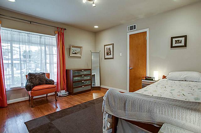 Sold Property | 6973 Southridge Drive Dallas, Texas 75214 16