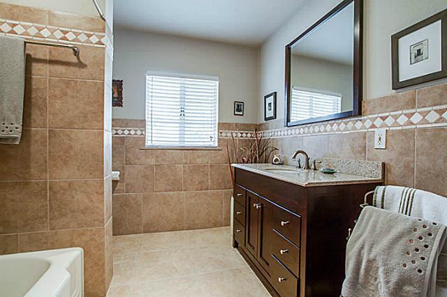 Sold Property | 6973 Southridge Drive Dallas, Texas 75214 18