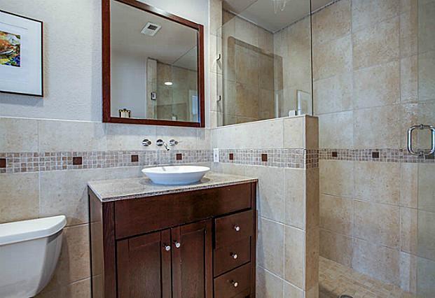 Sold Property | 6973 Southridge Drive Dallas, Texas 75214 21