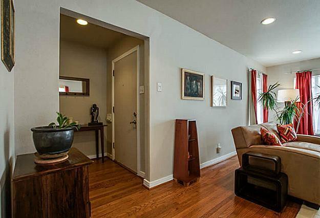 Sold Property | 6973 Southridge Drive Dallas, Texas 75214 5