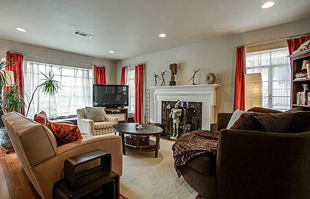 Sold Property | 6973 Southridge Drive Dallas, Texas 75214 6