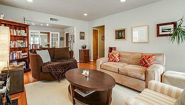 Sold Property | 6973 Southridge Drive Dallas, Texas 75214 8