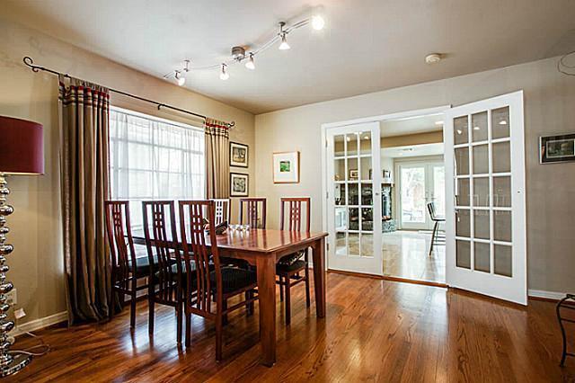 Sold Property | 6973 Southridge Drive Dallas, Texas 75214 9