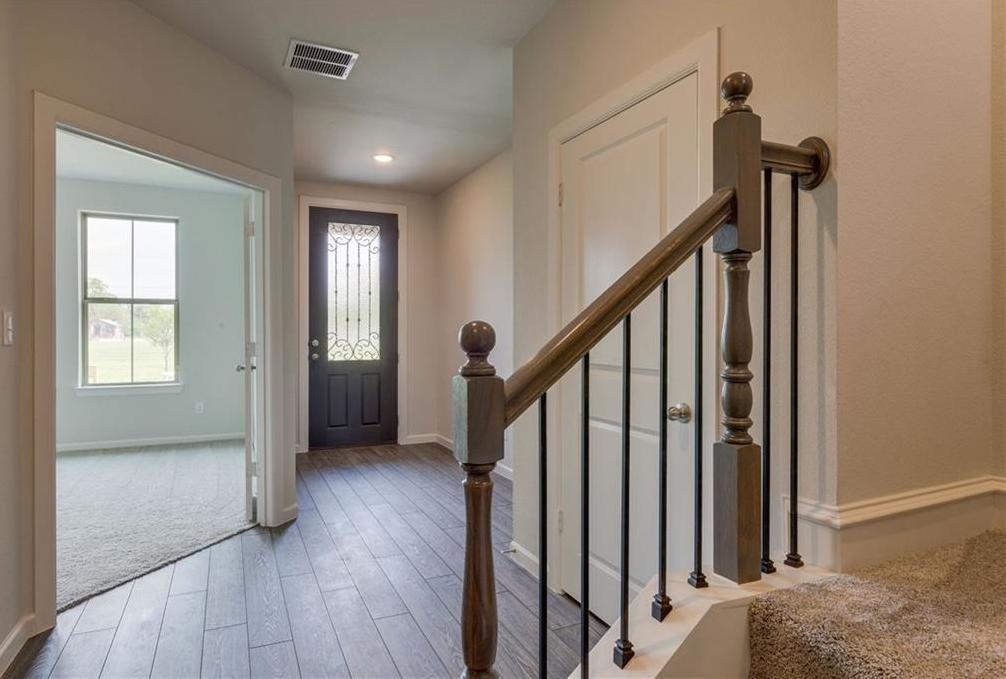 Sold Property   1071 Tea Olive Lane Dallas, Texas 75212 1