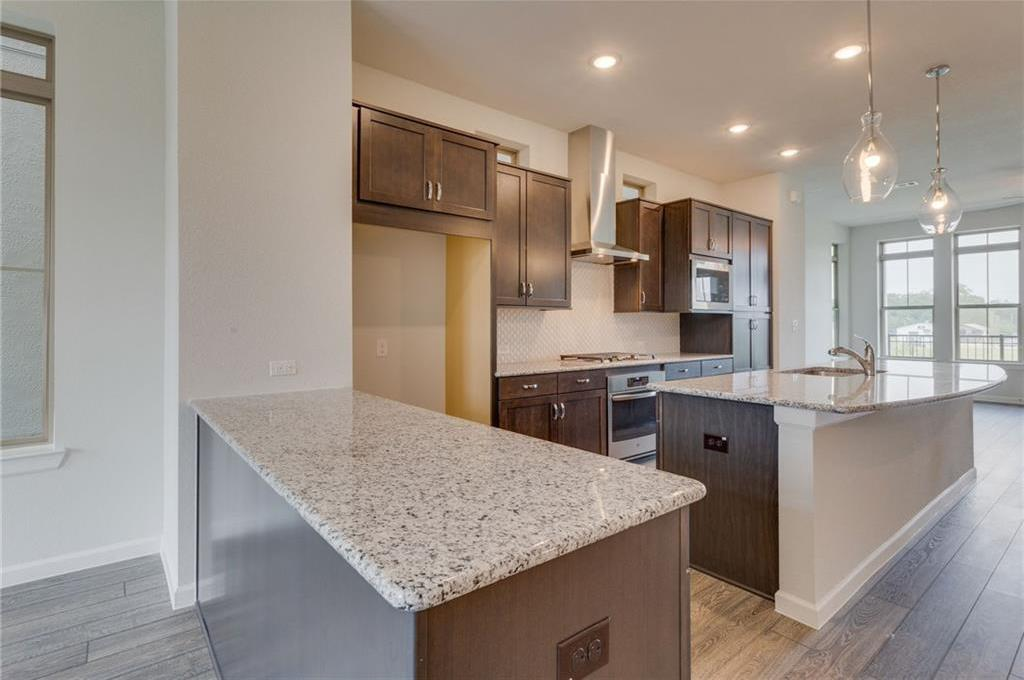 Sold Property   1071 Tea Olive Lane Dallas, Texas 75212 10