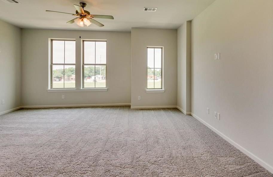 Sold Property   1071 Tea Olive Lane Dallas, Texas 75212 14