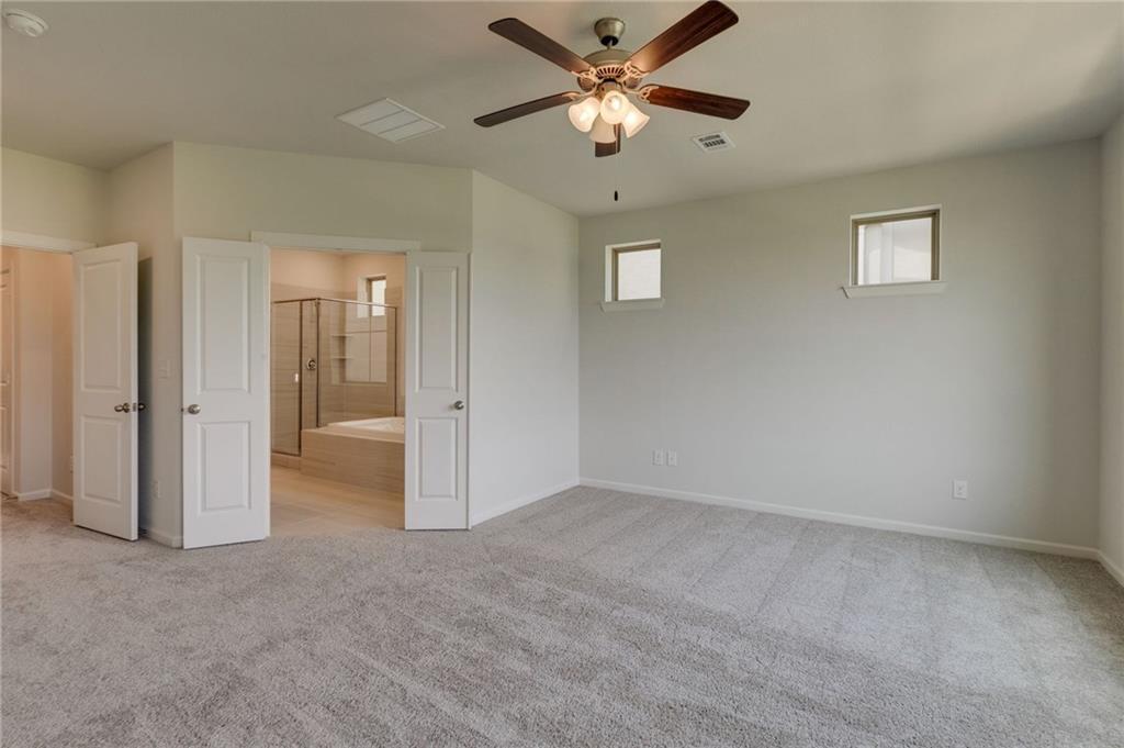Sold Property   1071 Tea Olive Lane Dallas, Texas 75212 16