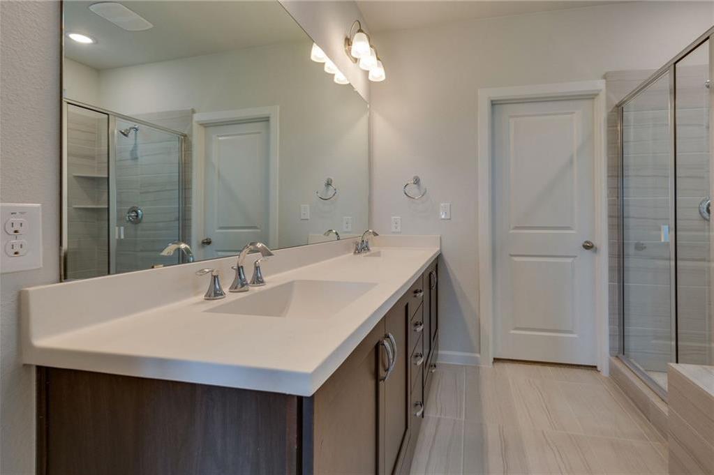 Sold Property   1071 Tea Olive Lane Dallas, Texas 75212 17