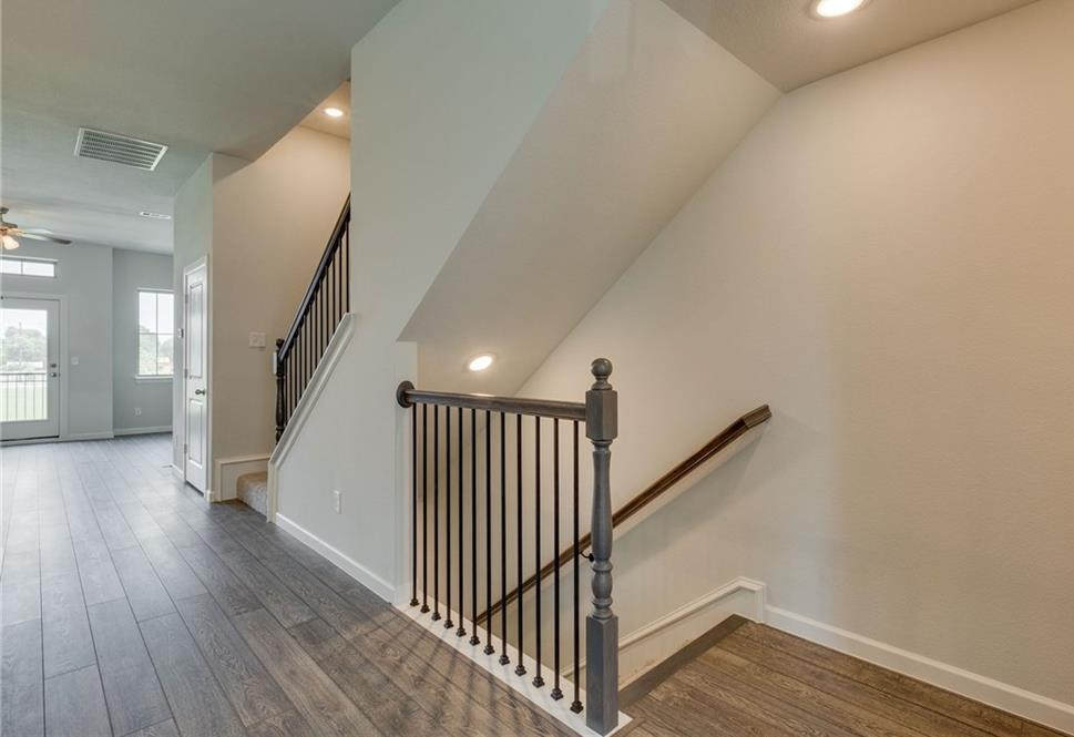 Sold Property   1071 Tea Olive Lane Dallas, Texas 75212 4