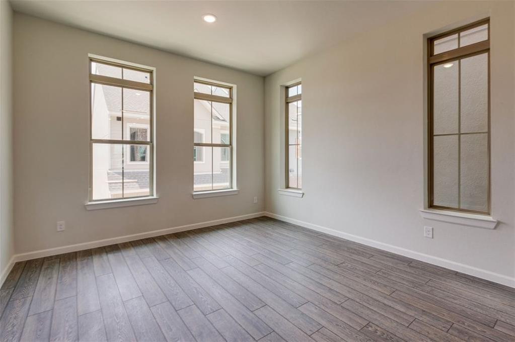 Sold Property   1071 Tea Olive Lane Dallas, Texas 75212 5
