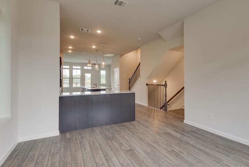 Sold Property   1071 Tea Olive Lane Dallas, Texas 75212 7