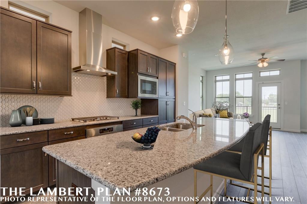 Sold Property   1071 Tea Olive Lane Dallas, Texas 75212 8