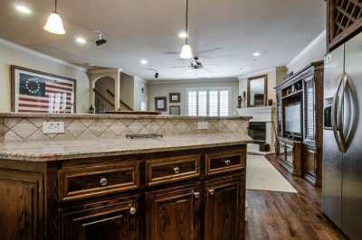Sold Property | 1910 Hope Street #3 Dallas, Texas 75206 11
