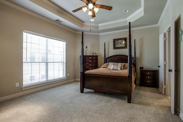 Sold Property | 1910 Hope Street #3 Dallas, Texas 75206 14
