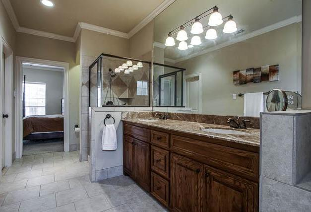Sold Property | 1910 Hope Street #3 Dallas, Texas 75206 16