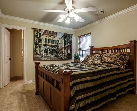Sold Property | 1910 Hope Street #3 Dallas, Texas 75206 18