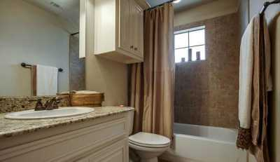 Sold Property | 1910 Hope Street #3 Dallas, Texas 75206 19