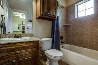 Sold Property | 1910 Hope Street #3 Dallas, Texas 75206 20