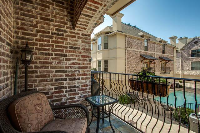 Sold Property | 1910 Hope Street #3 Dallas, Texas 75206 21