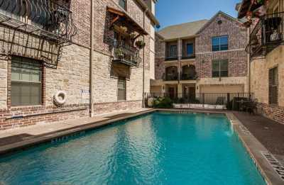 Sold Property | 1910 Hope Street #3 Dallas, Texas 75206 23