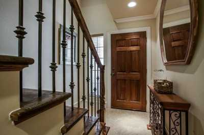 Sold Property | 1910 Hope Street #3 Dallas, Texas 75206 3