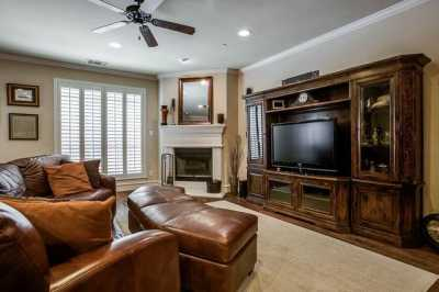 Sold Property | 1910 Hope Street #3 Dallas, Texas 75206 5