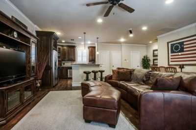 Sold Property | 1910 Hope Street #3 Dallas, Texas 75206 7