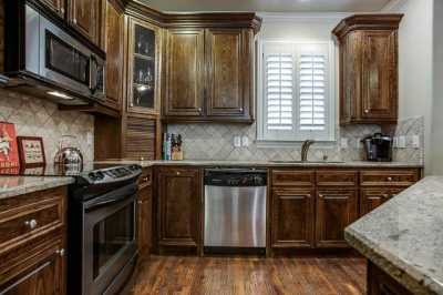 Sold Property | 1910 Hope Street #3 Dallas, Texas 75206 9