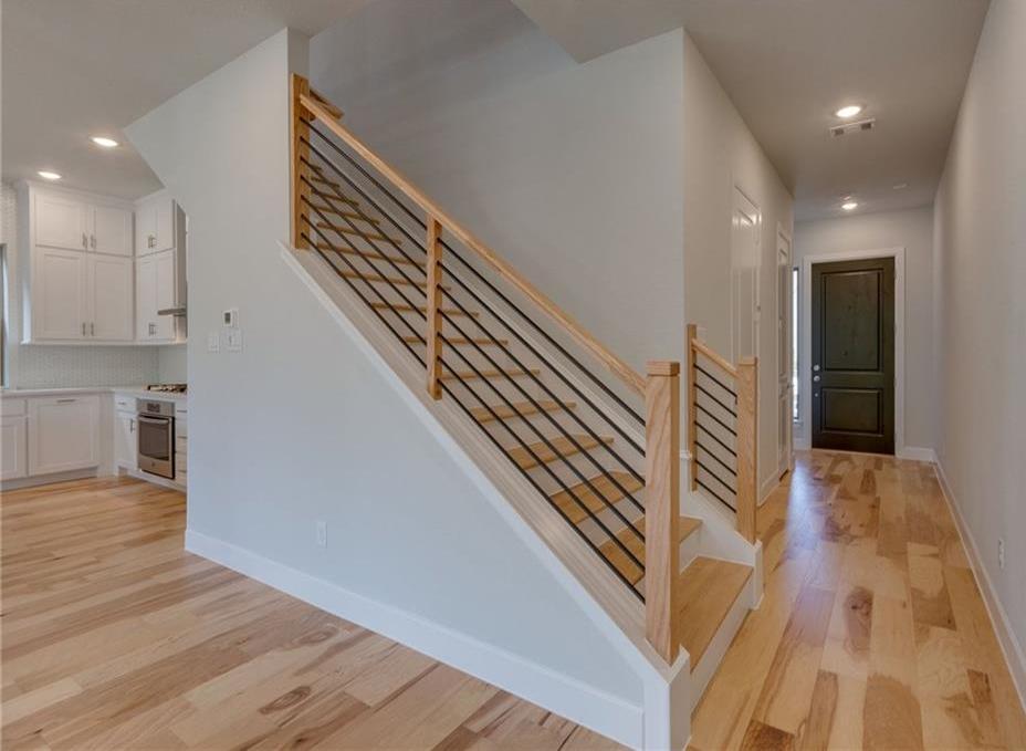 Sold Property | 7029 Mistflower Lane Dallas, Texas 75231 1